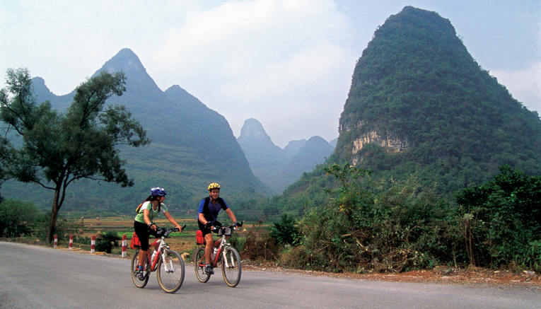 Bchi-china-biking-9